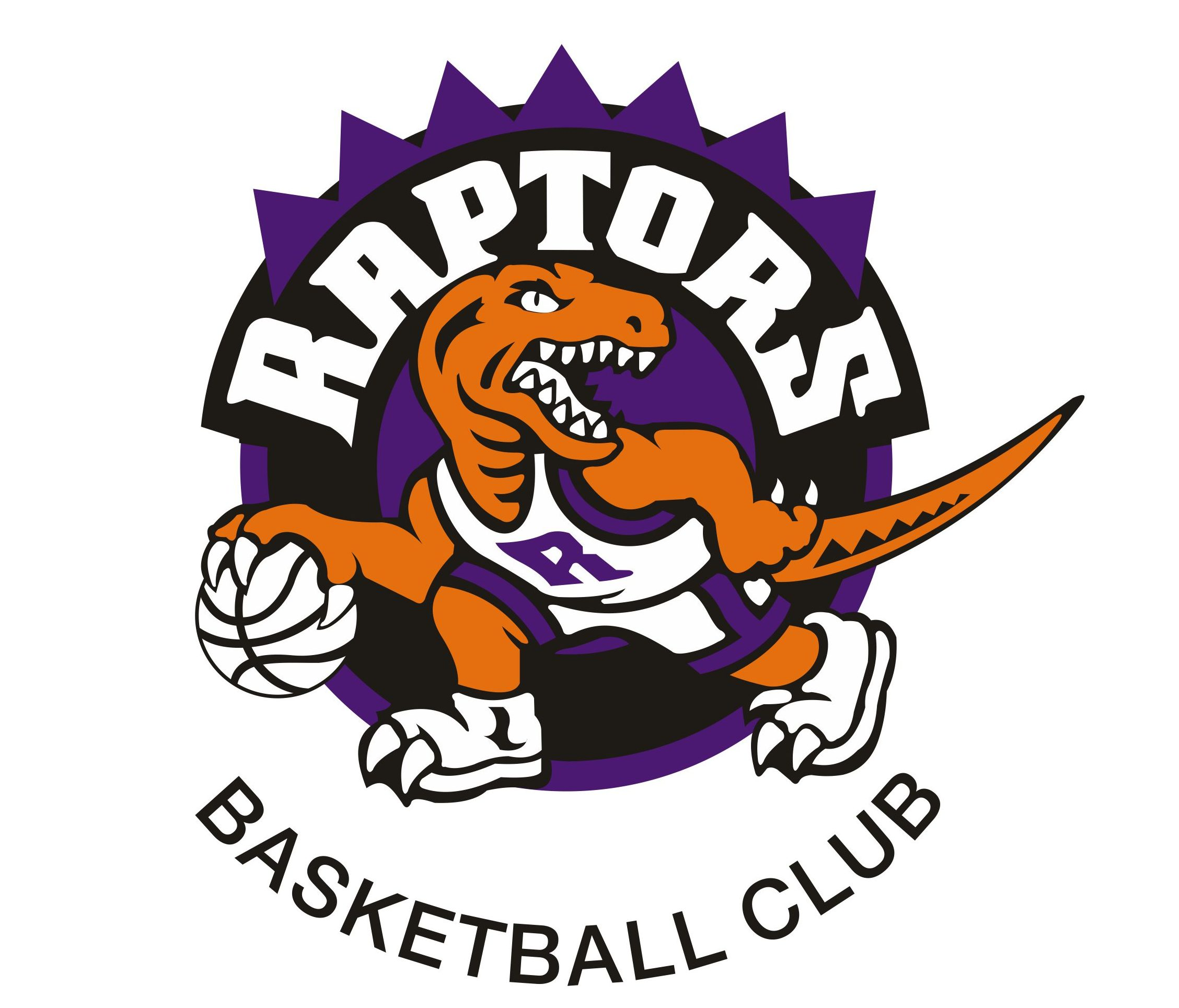 Oakleigh Raptors Basketball Club